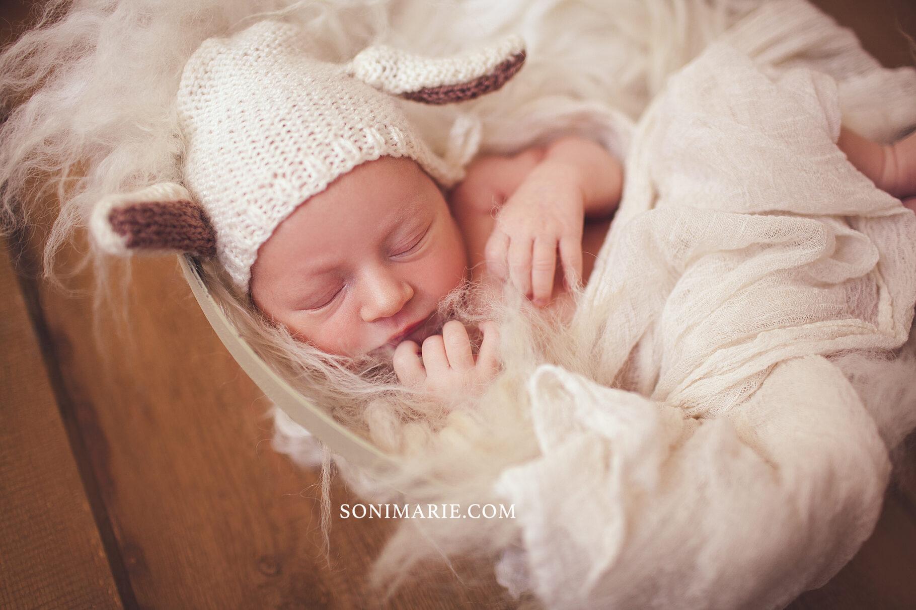 sesja noworodkowa wrocław 9