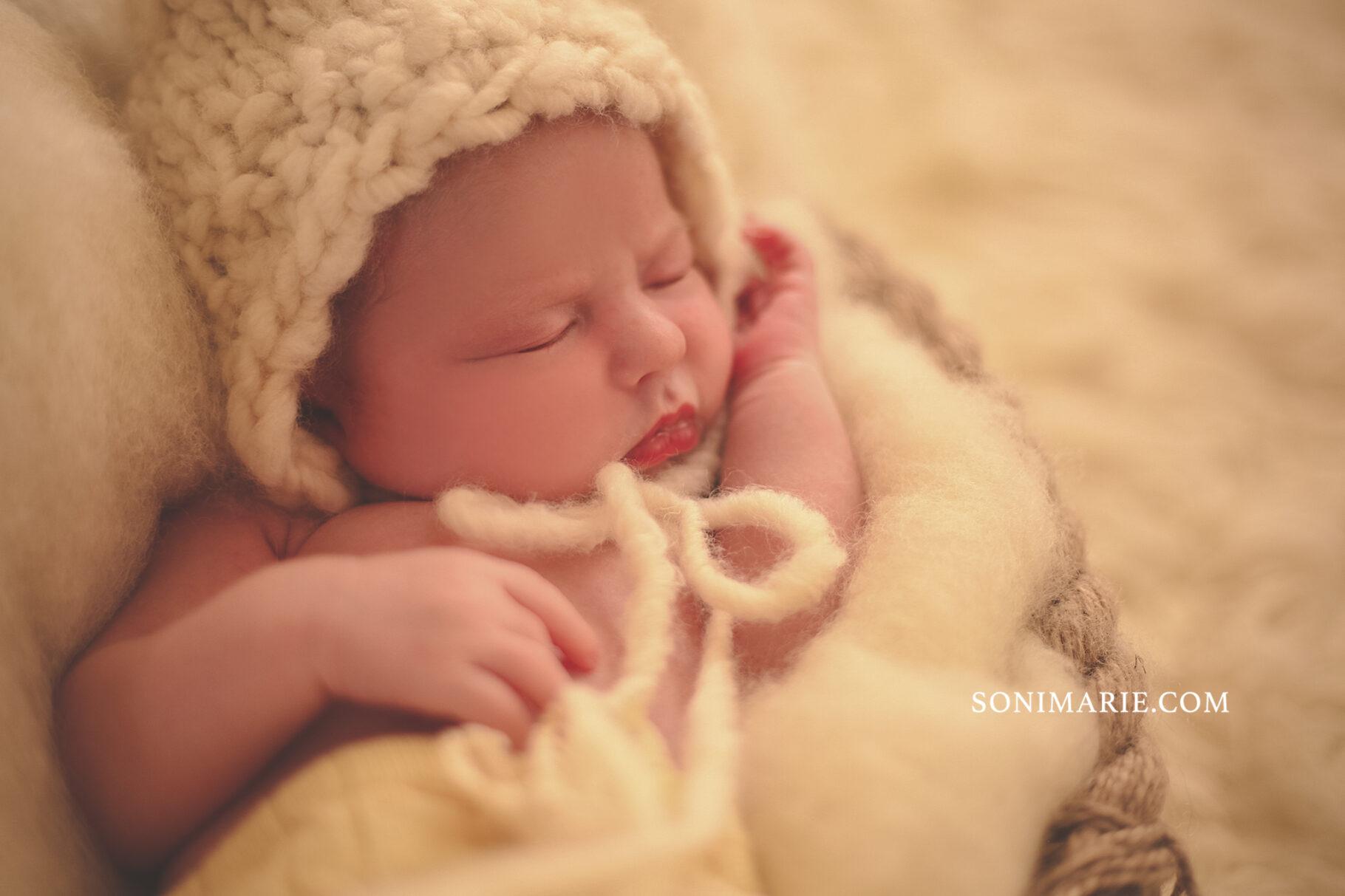 sesja noworodkowa wroclaw 9