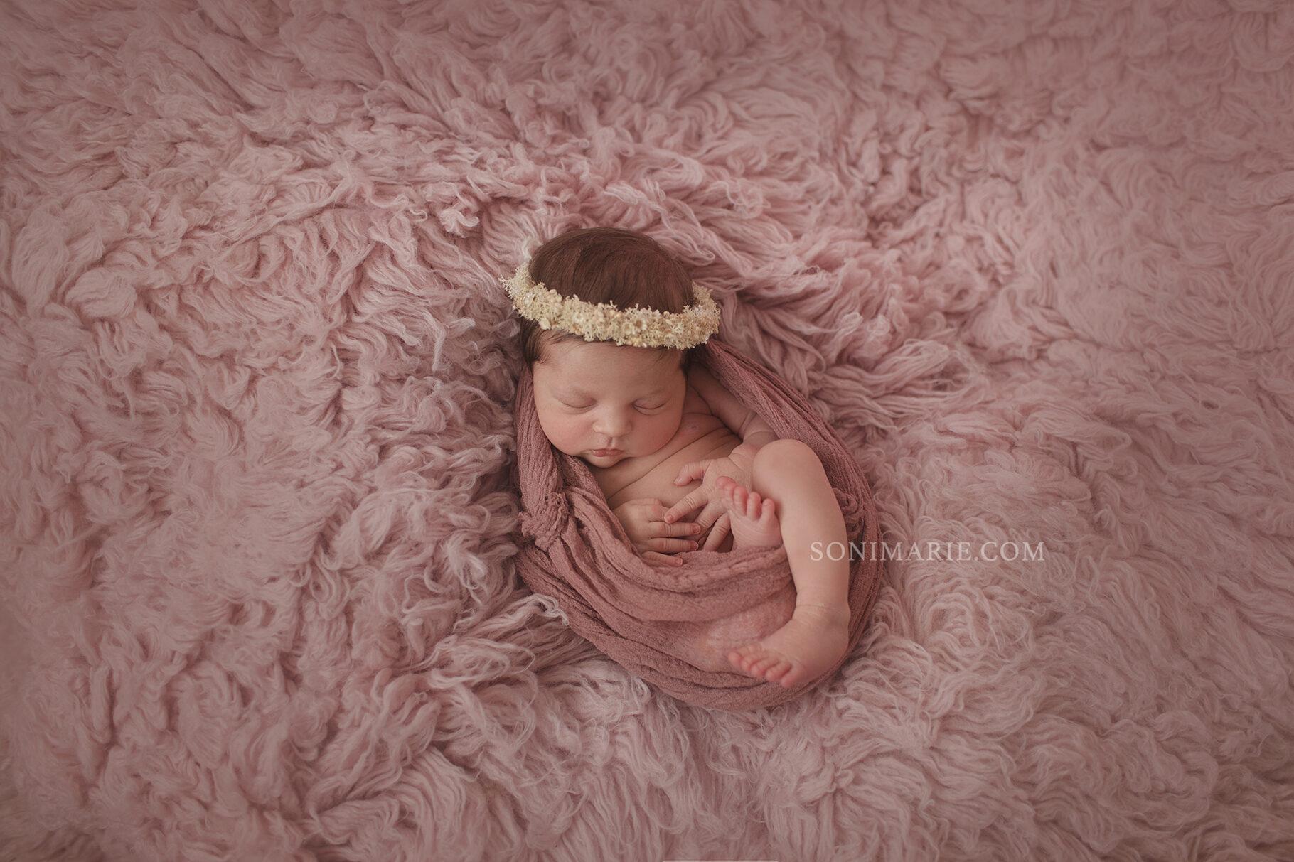 sesja noworodkowa wroclaw warszawa 899