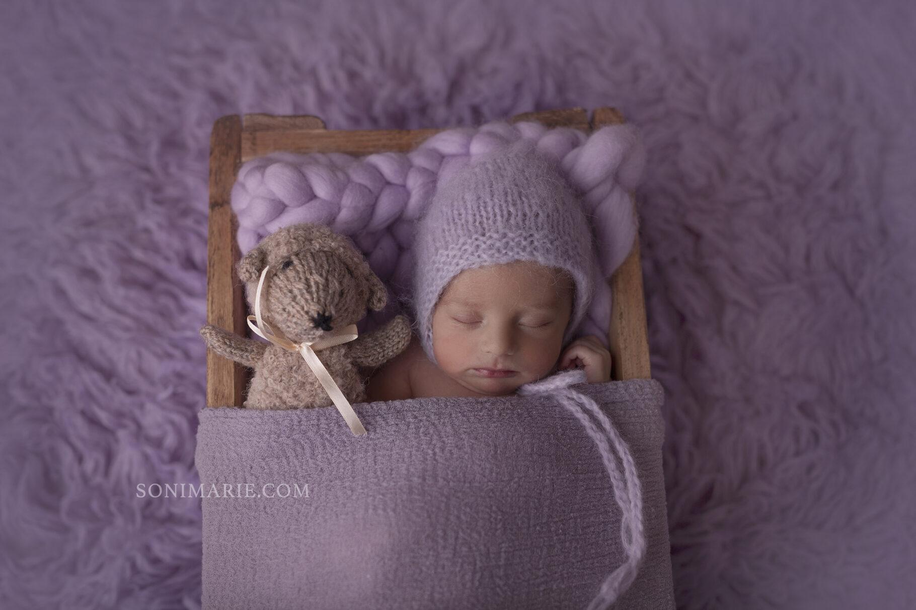fotografia noworodkowa wroclaw warszwa 100.jpg
