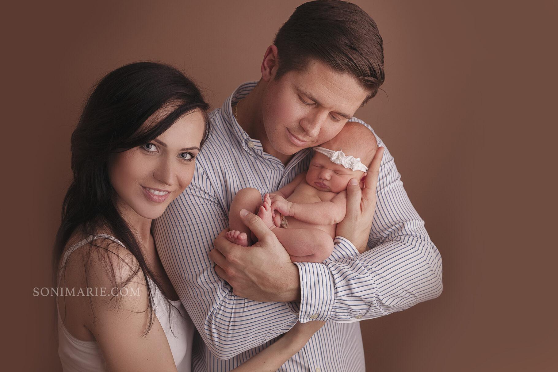 sesja dla noworodka wroclaw warszawa 21.jpg