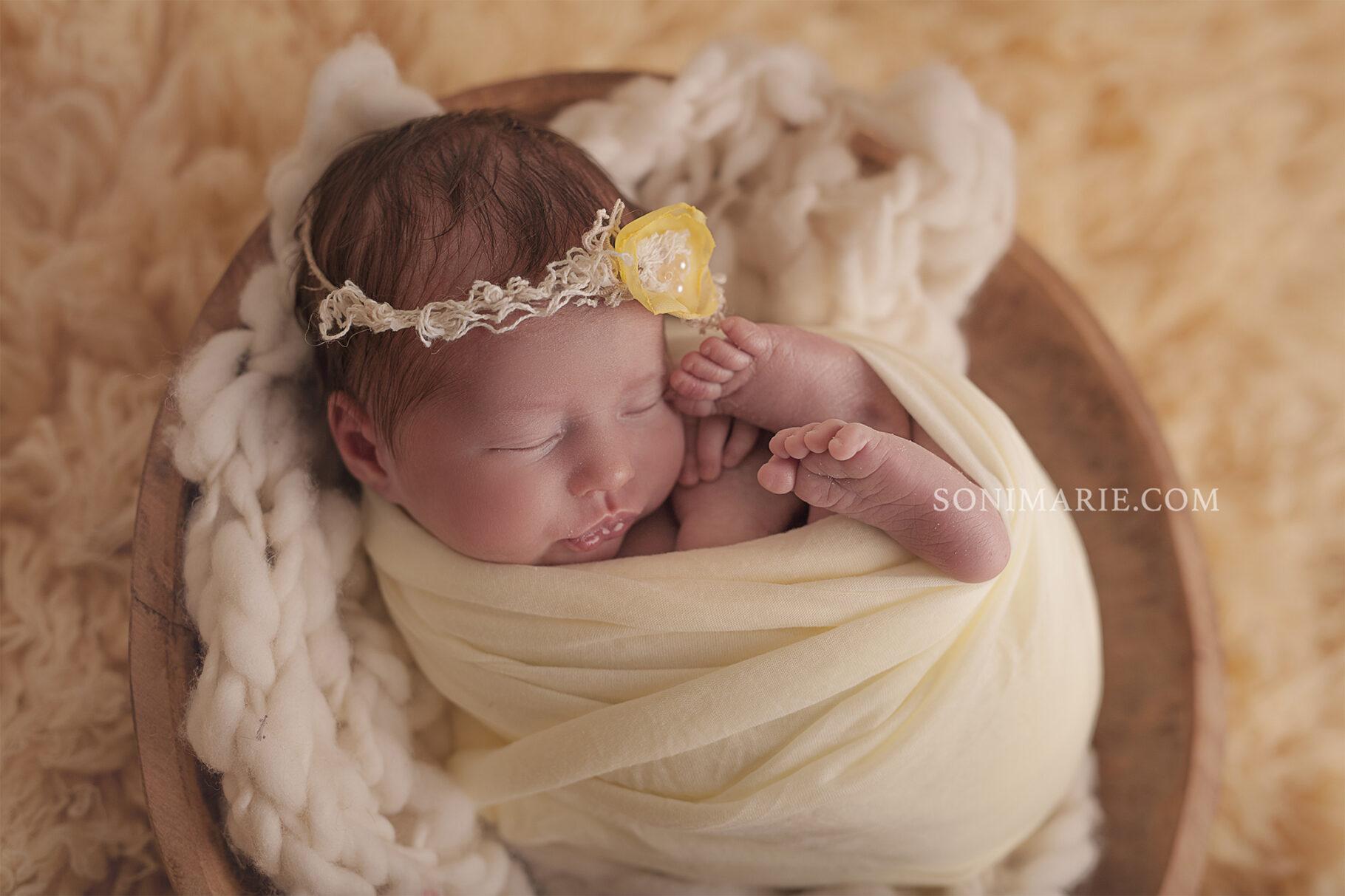 sesja noworodkowa wroclaw warszawa 3920.jpg