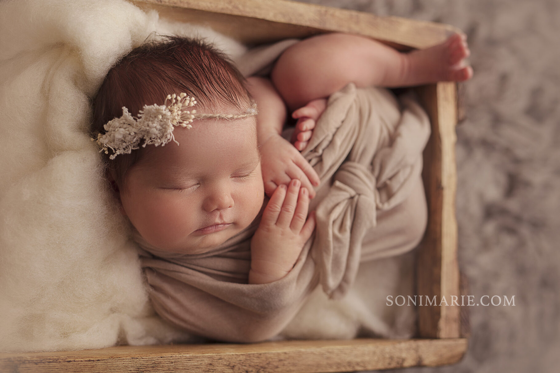 sesja dla noworodka wroclaw warszawa 920.jpg