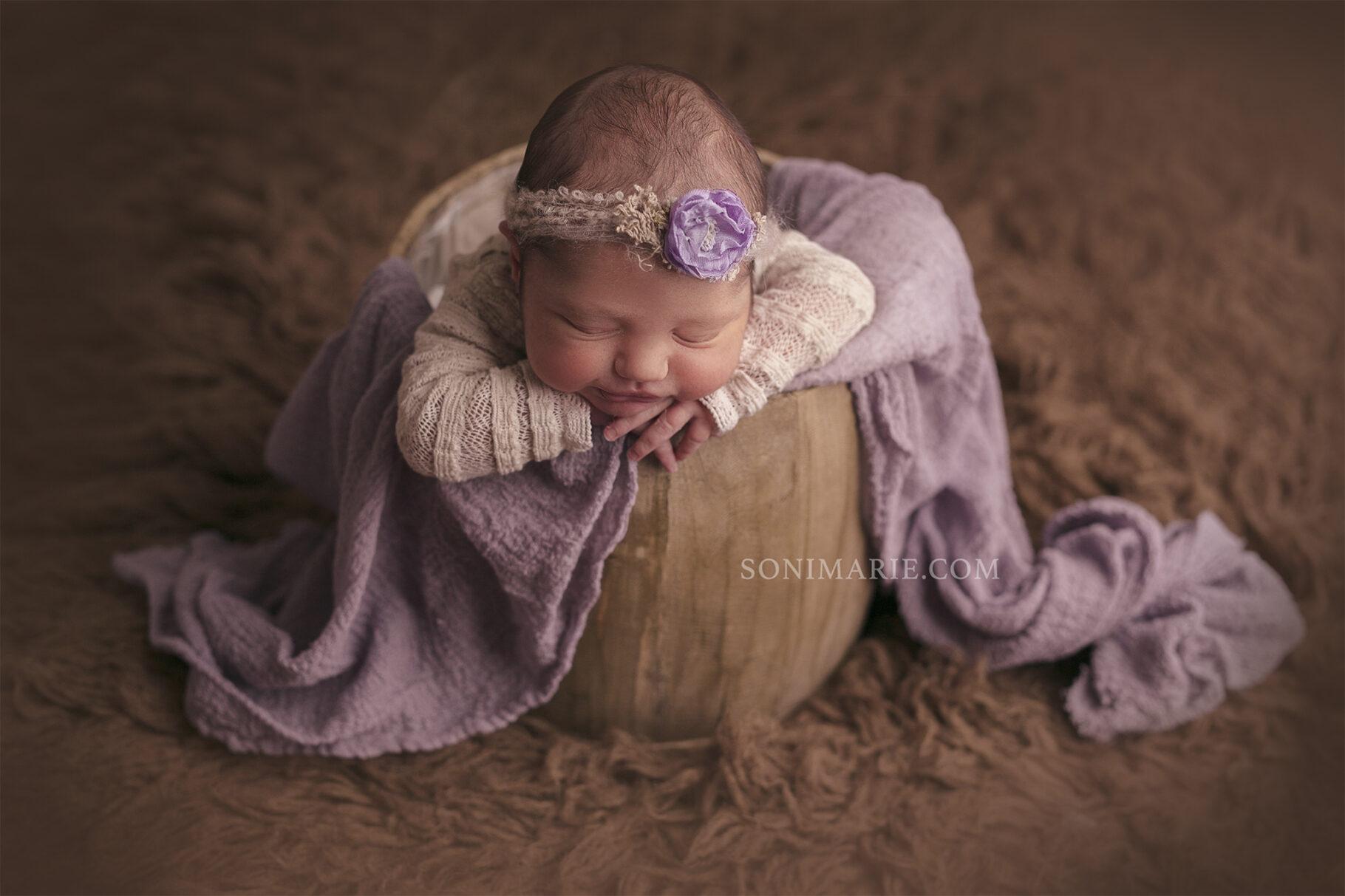 sesja noworodkowa wroclaw warszawa 5410.jpg