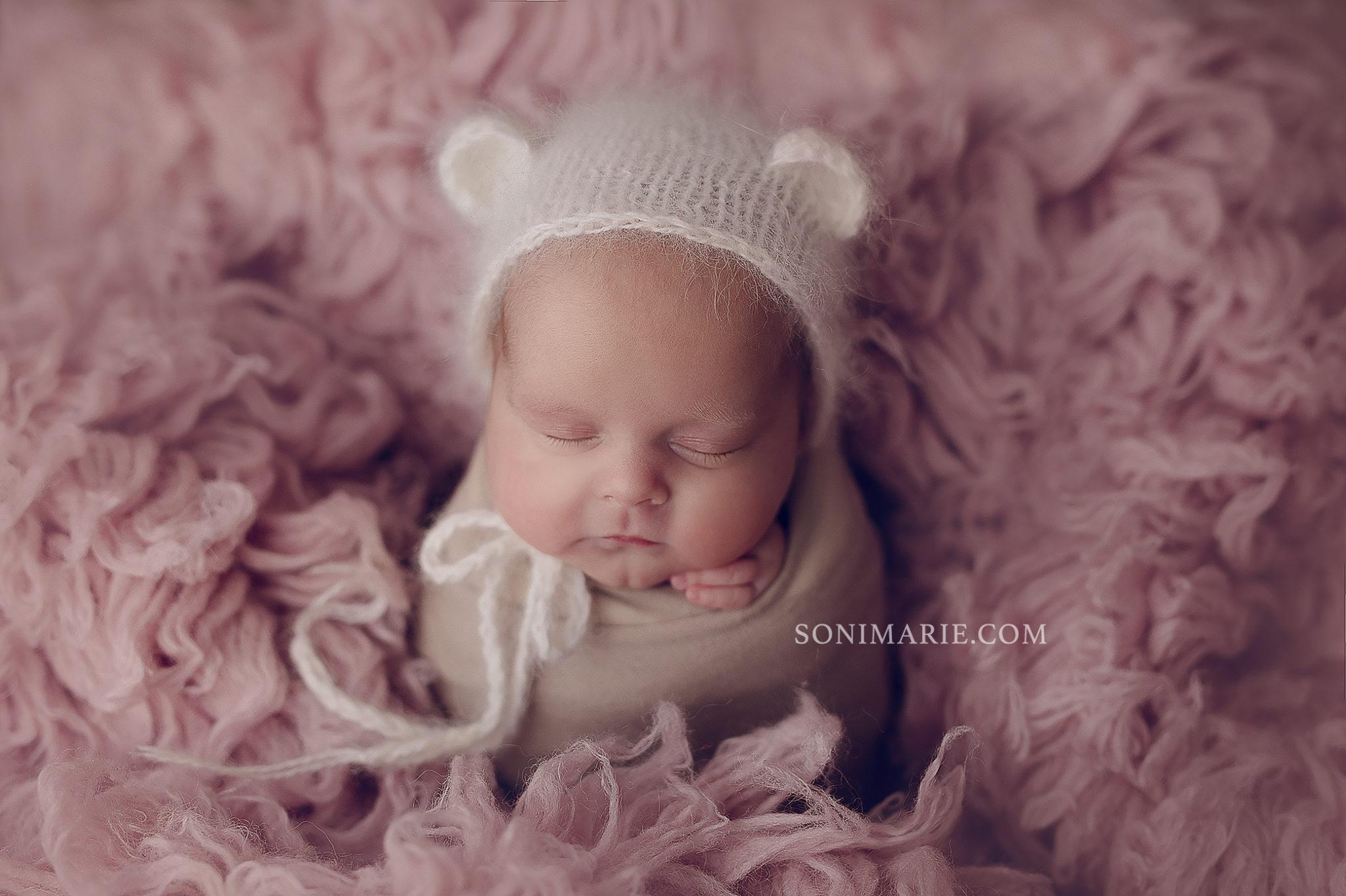 sesja dla noworodka wroclaw warszawa 128.jpg
