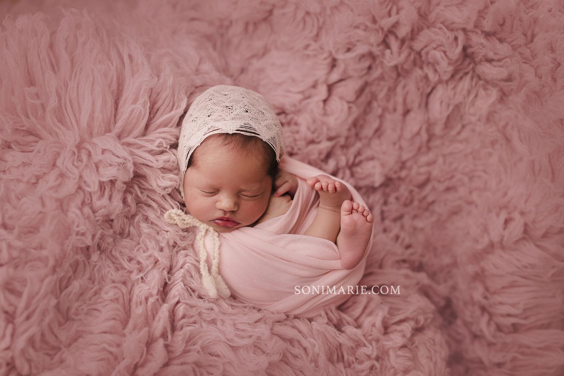 sesja dla noworodka wroclaw warszawa 282.jpg