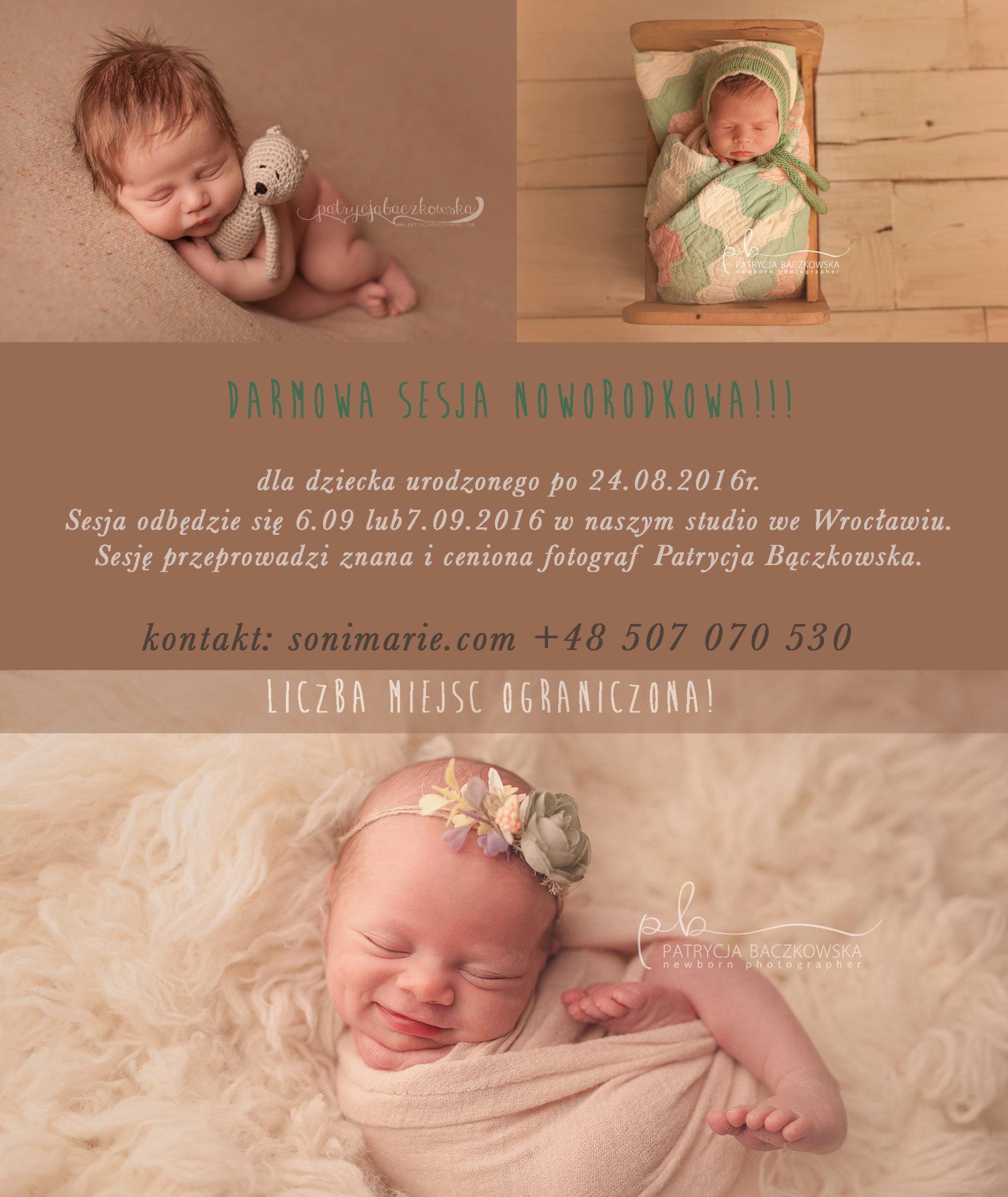 sesja dla noworodka wrocław 223.jpg