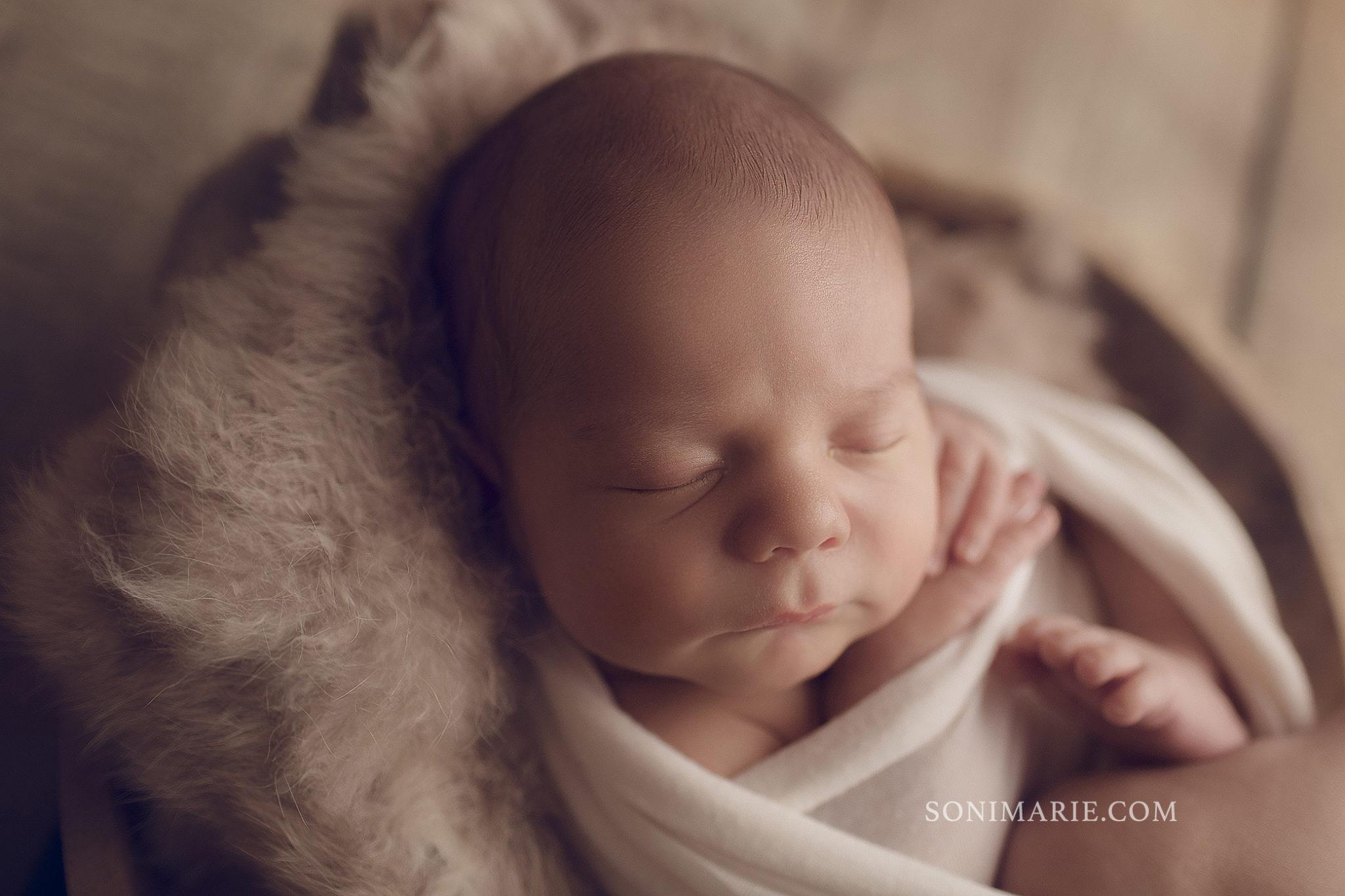 sesja dla noworodka wrocław 901.jpg