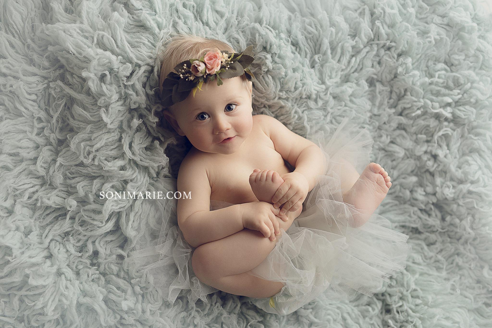 sesja dla dziecka wrocław 052.jpg