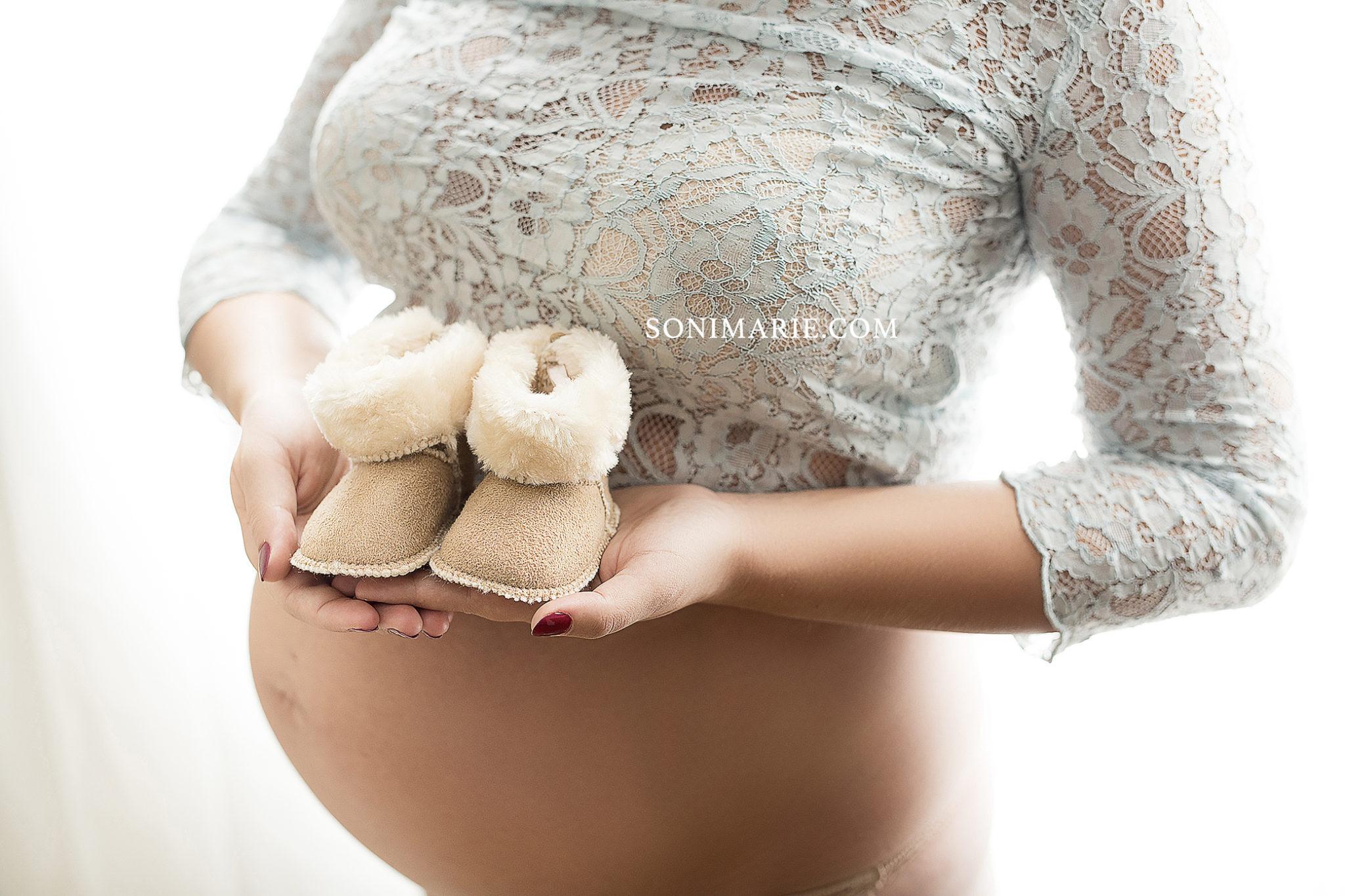 sesja ciążowa wrocław 902.jpg