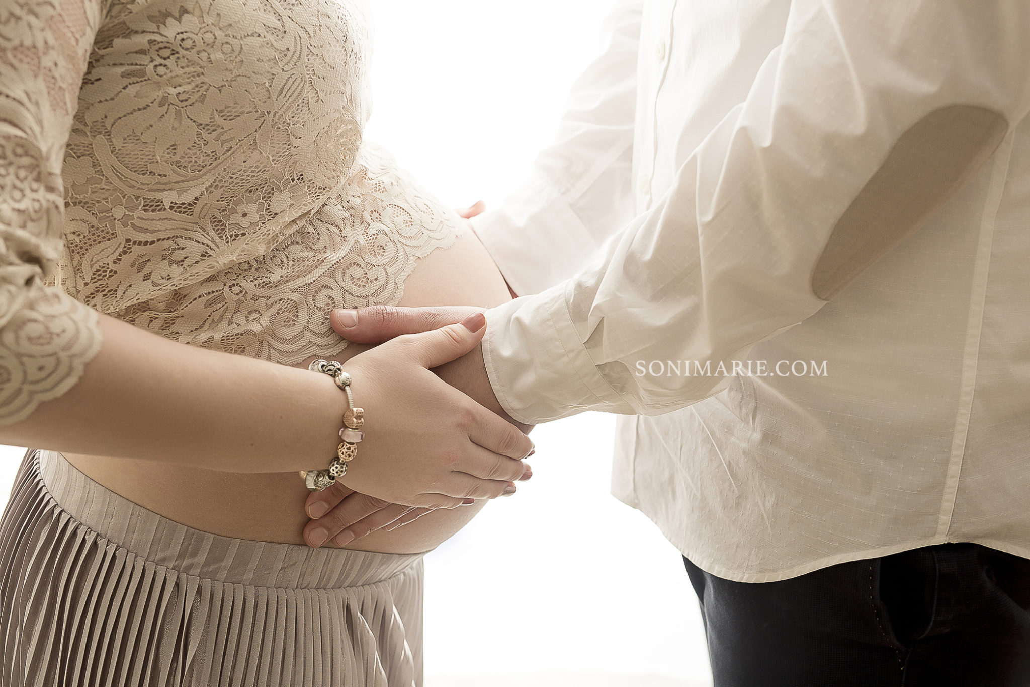 sesja ciążowa wrocław 9012.jpg