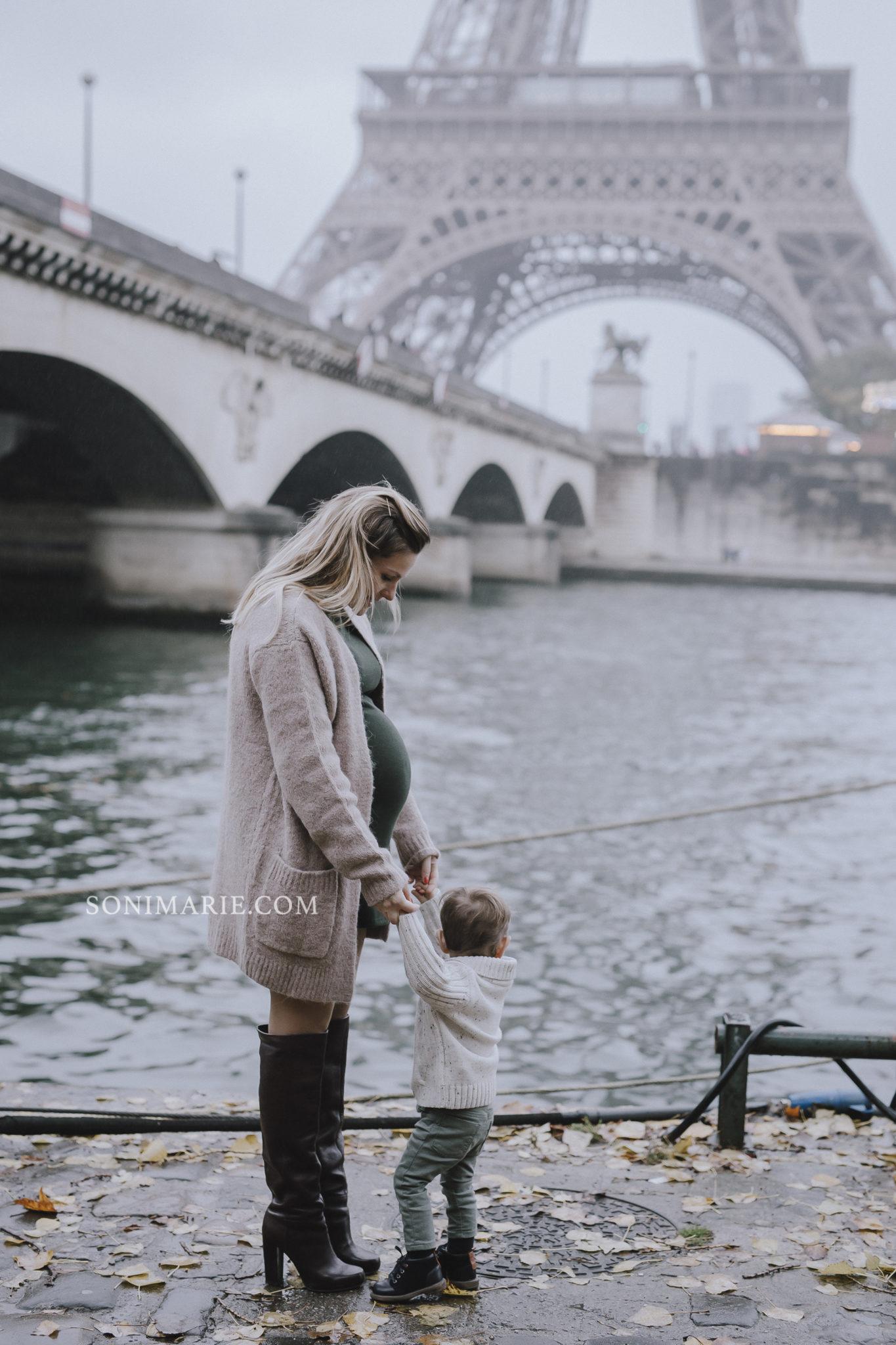 sesja ciążowa wrocław paryż .jpg