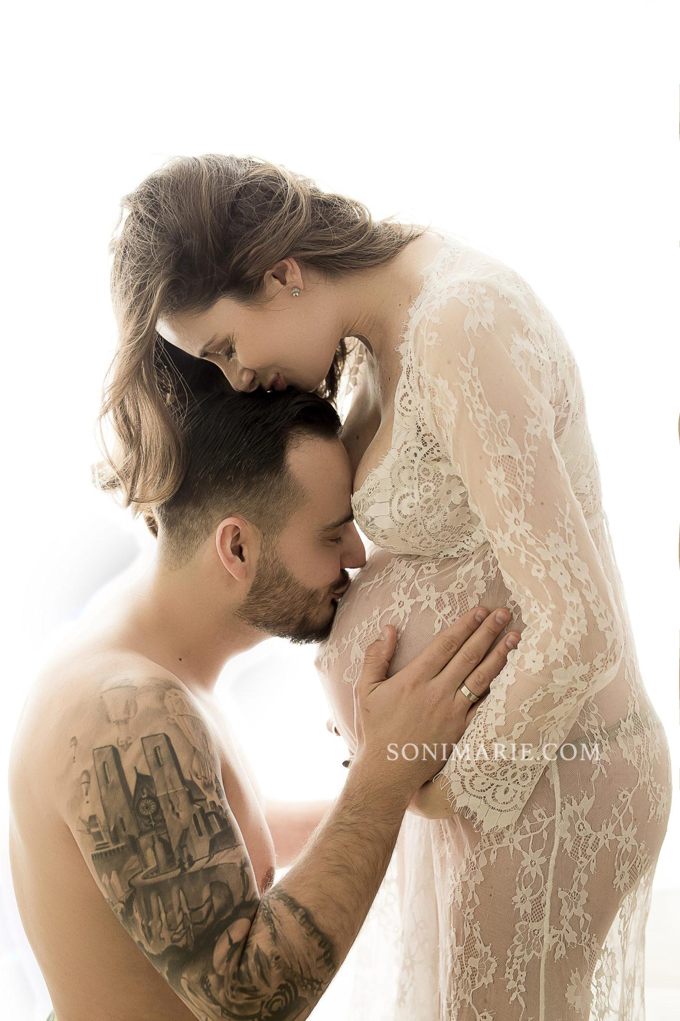 sesja ciążowa wrocław 219.jpg