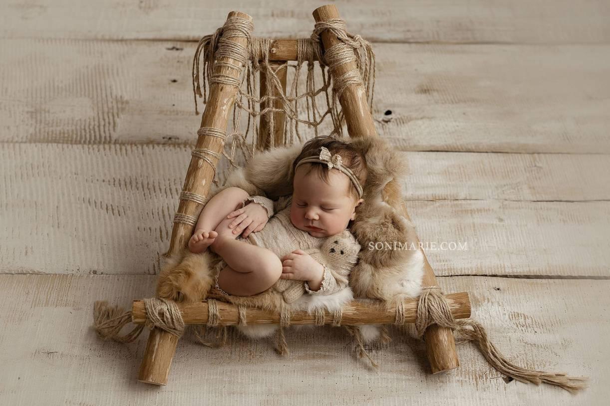sesja dla noworodka wrocław 801.jpg