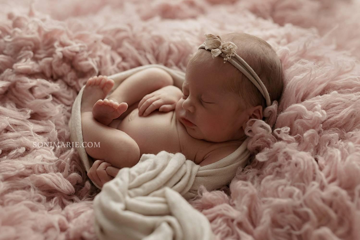 sesja noworodkowa wrocław 503.jpg